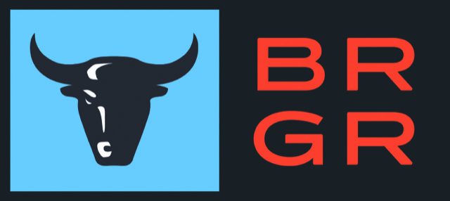 BRGR-Logo-CMYK copy.jpg