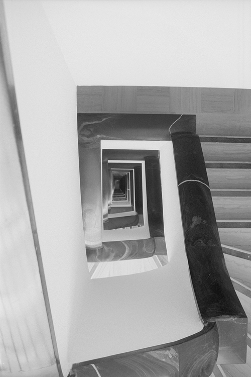 sp-35mm-felipecretella-vertigo.jpeg