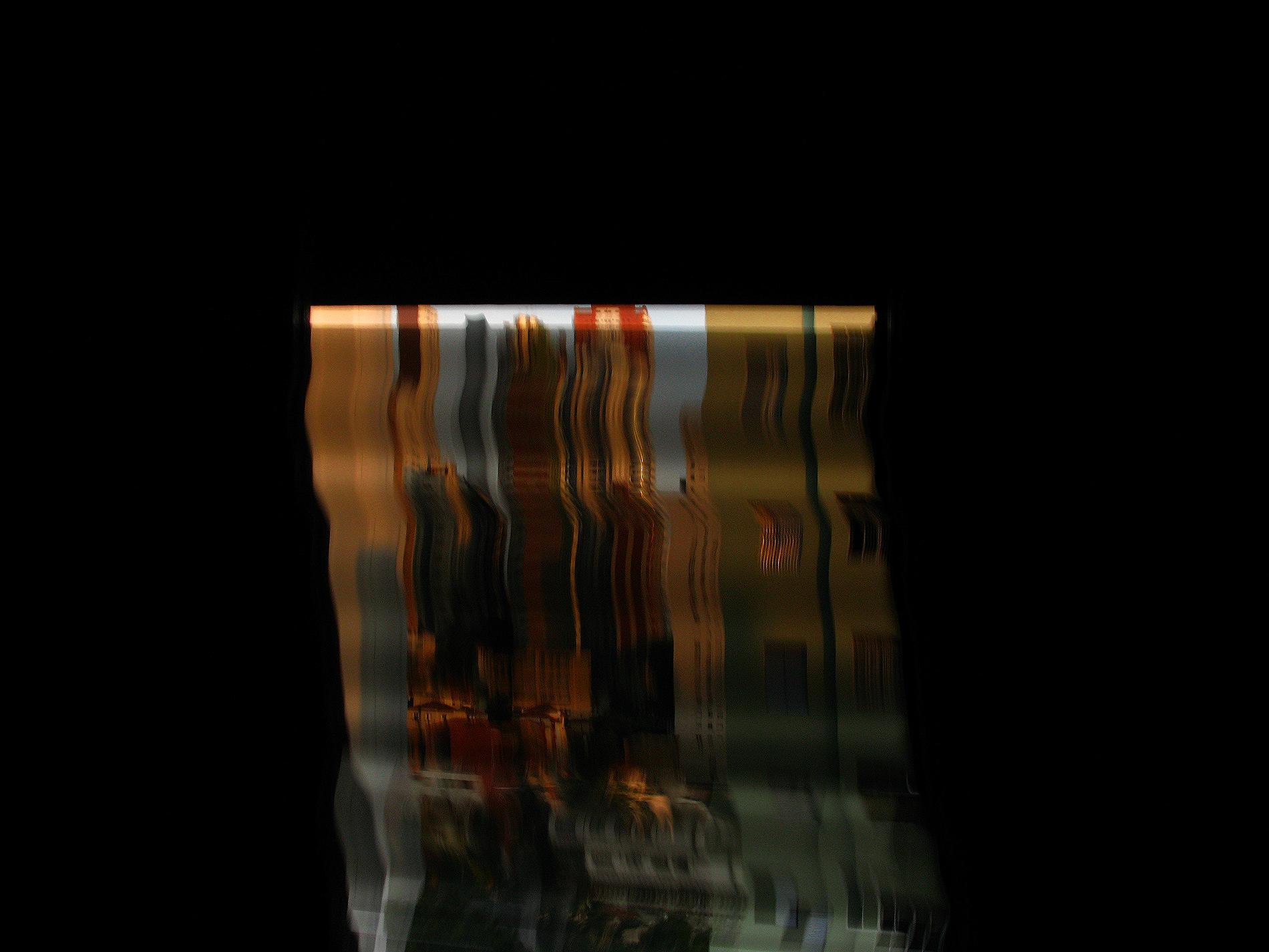 retratos de janela - felipe cretella
