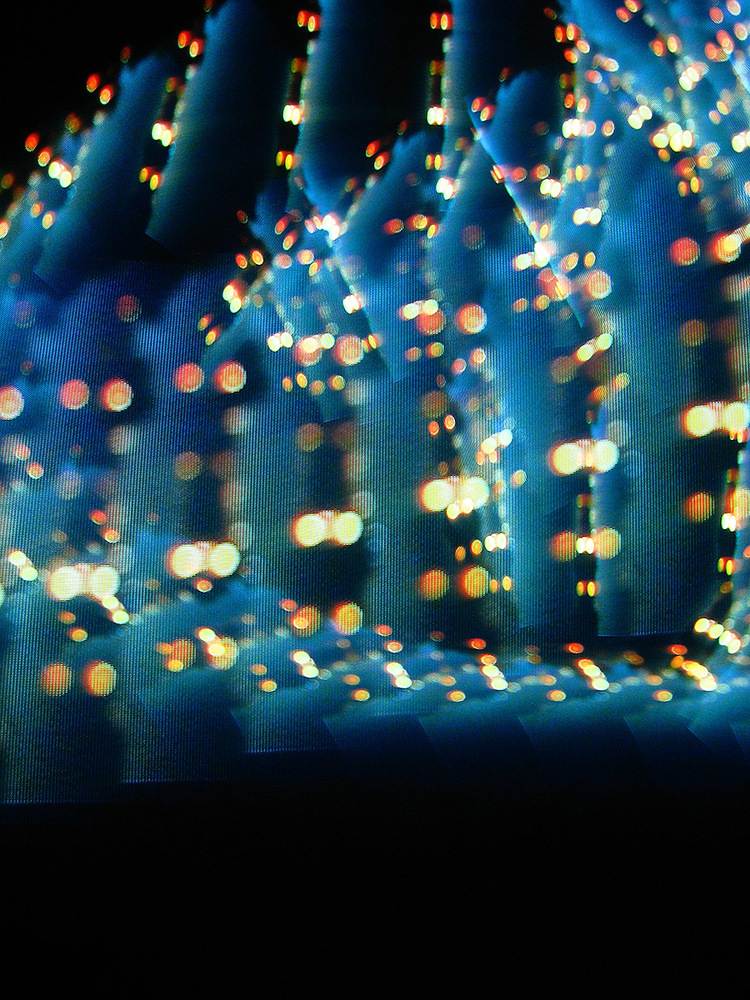 berçário de estrelas - felipe cretella