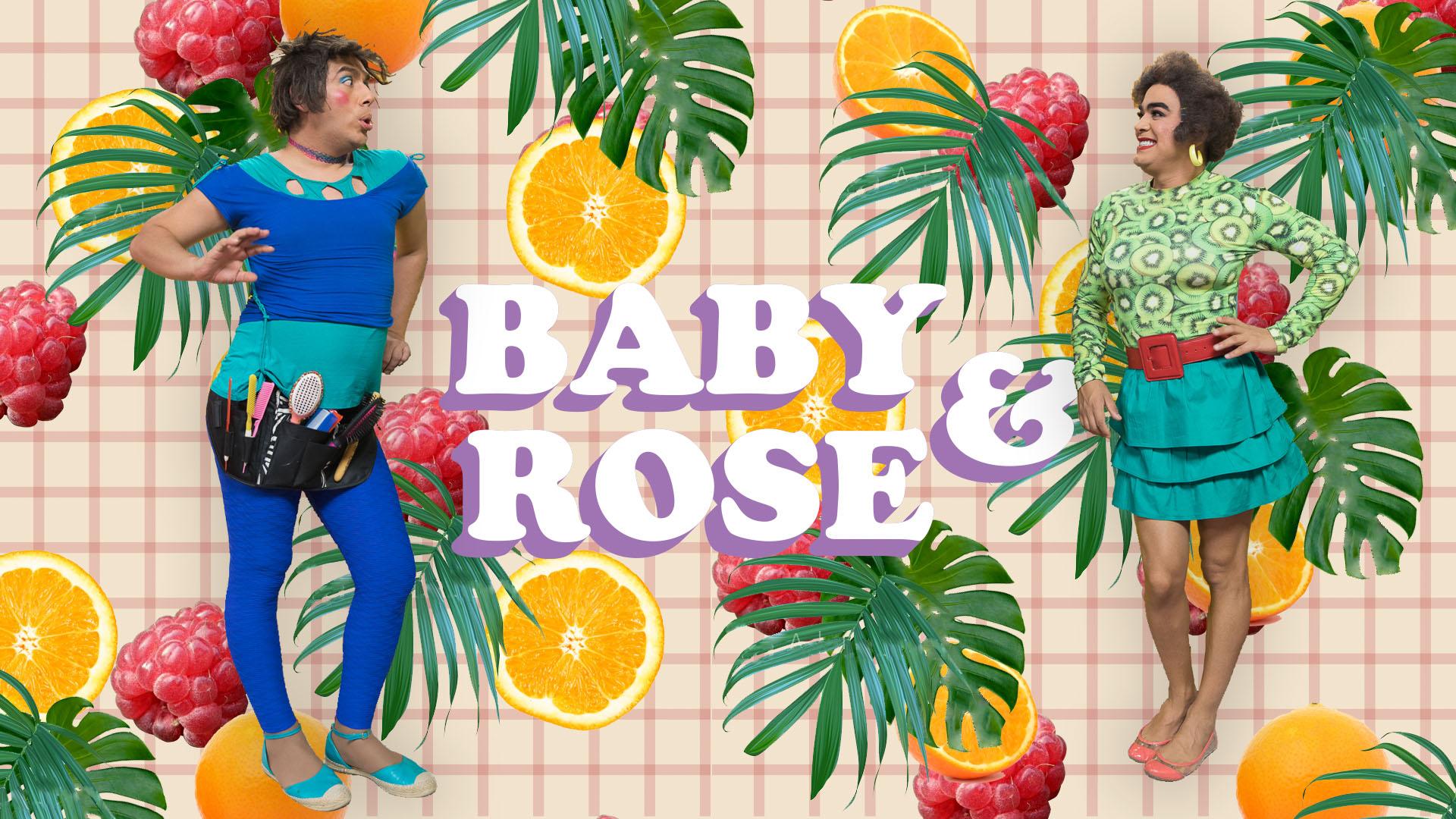 baby&rose-apresentacao-10-09-1810.jpg