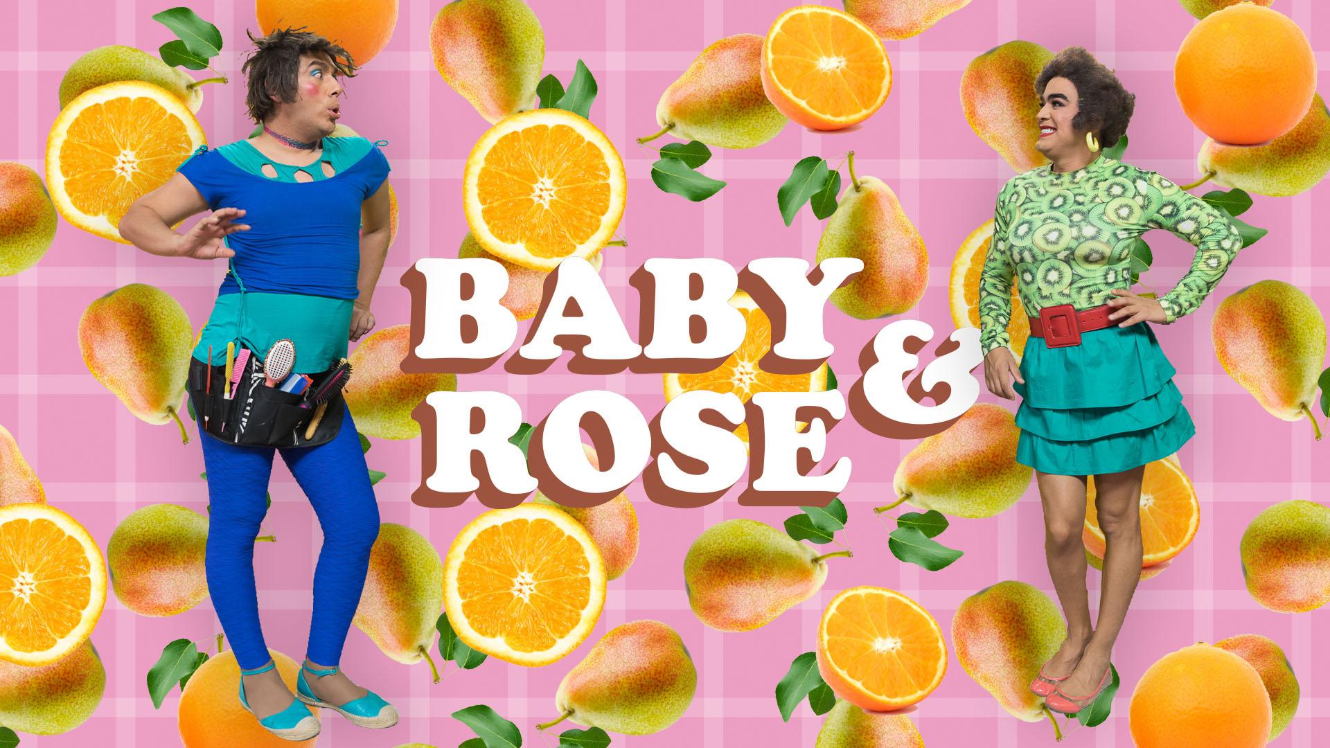 baby&rose-apresentacao-10-09-1812.jpg