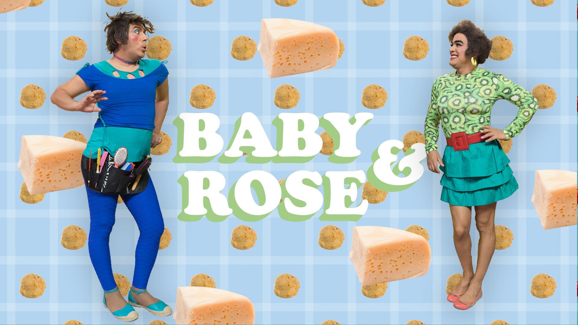baby&rose-apresentacao-10-09-1814.jpg