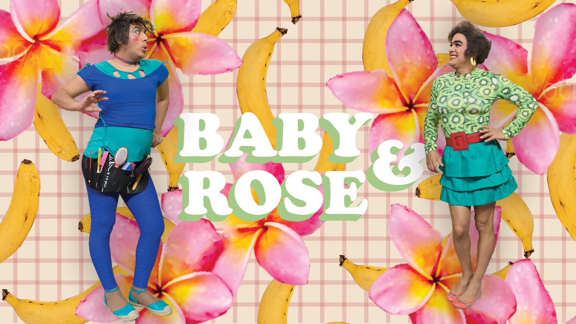 baby&rose-apresentacao-10-09-1815.jpg