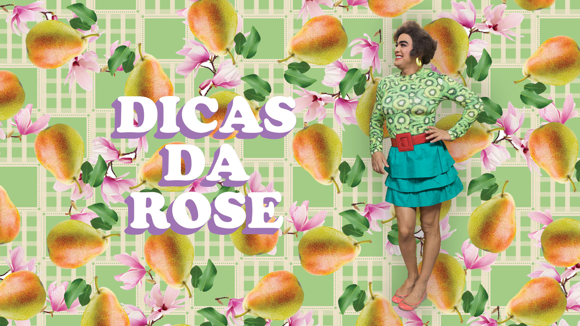 baby&rose-apresentacao-10-09-1819.jpg