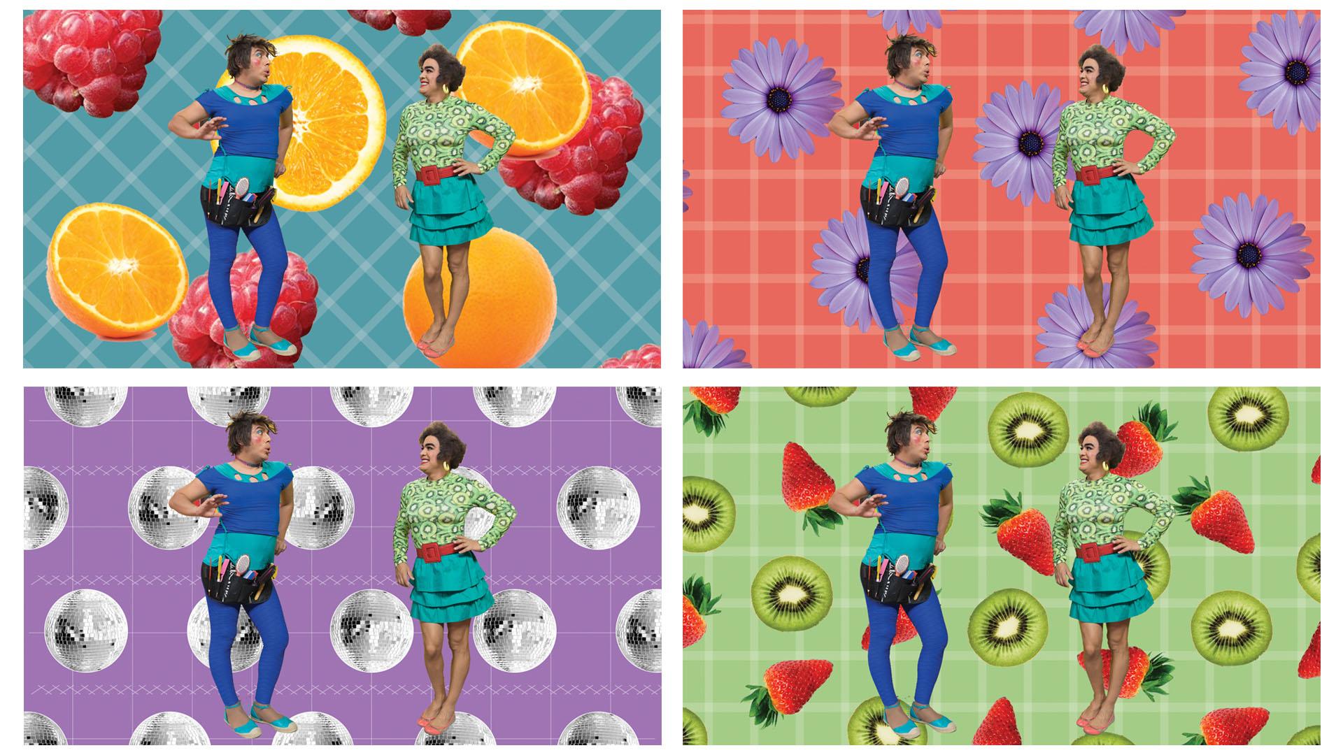 mosaico-Artboard 1.jpg