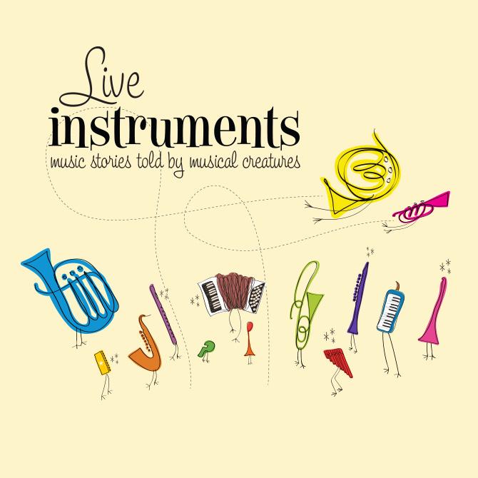 felipecretella-liveinstruments-square-15.jpg