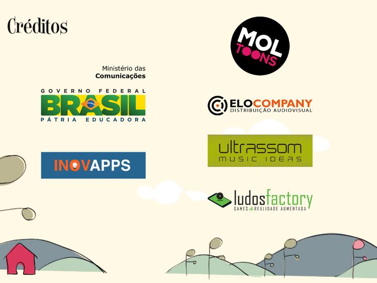 liveinstruments-app-10-creditos.png