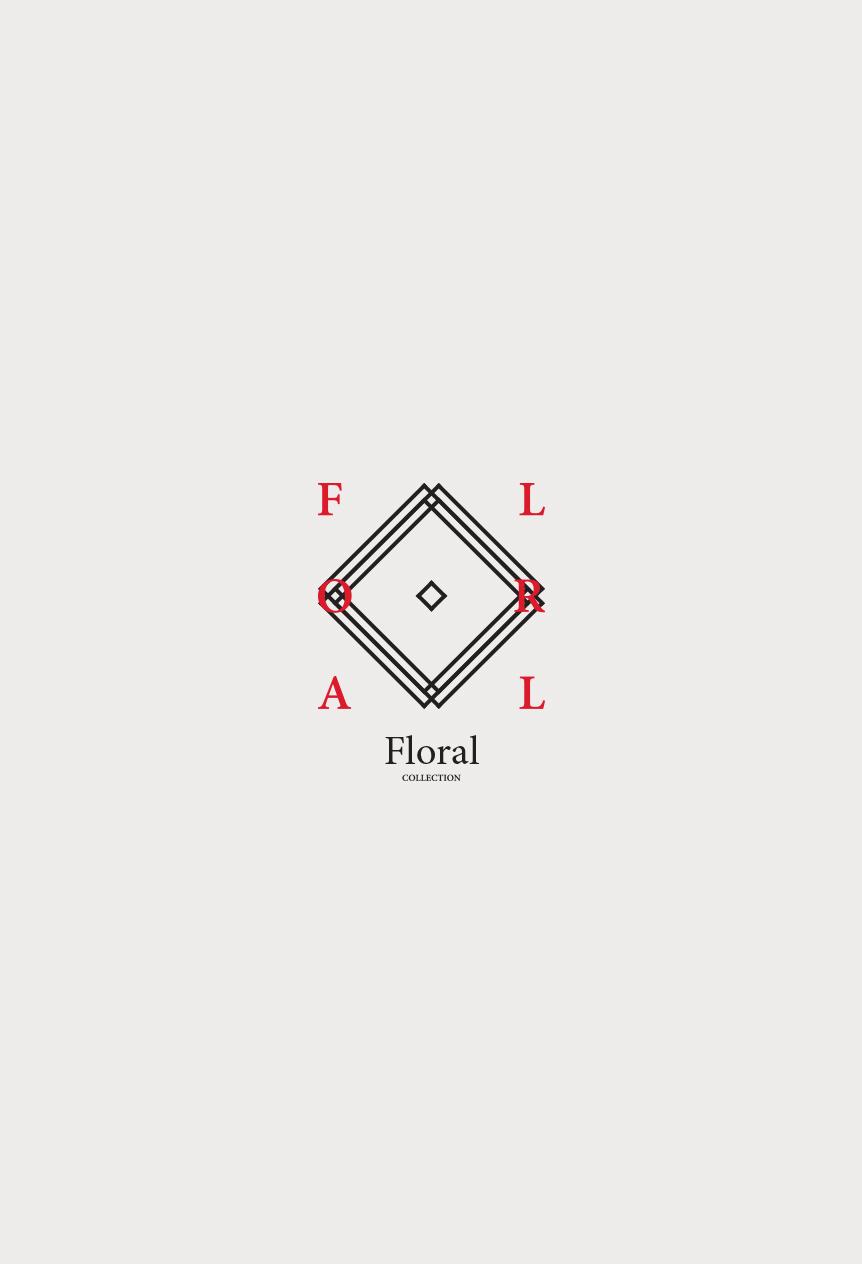 Floral-poster-c.jpg