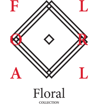 Floral.png