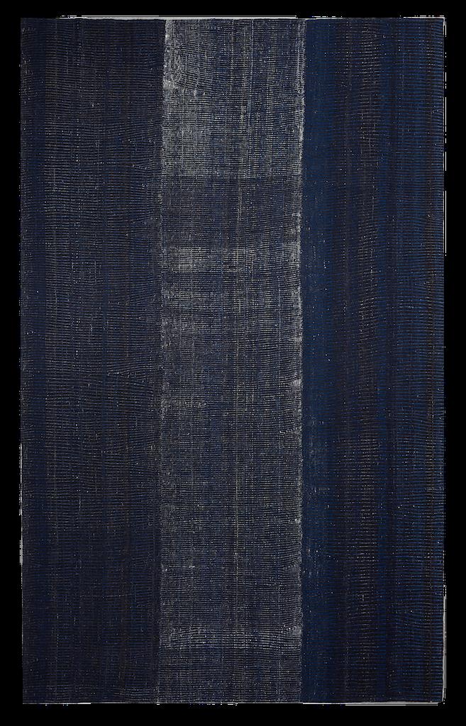 Vague Harmony - Carpet Design Award Winner 2018