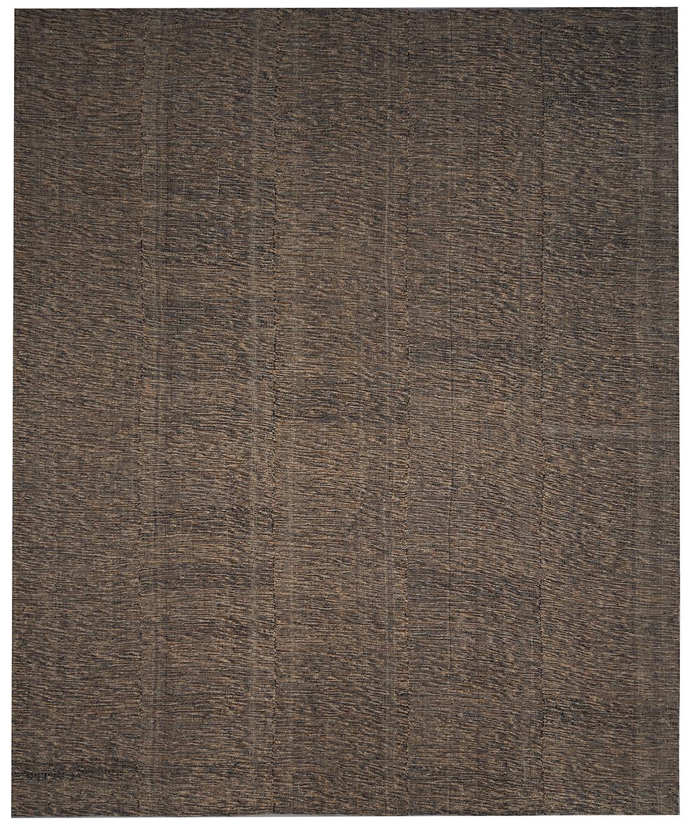 Talaa - Carpet Design Award Winner 2014
