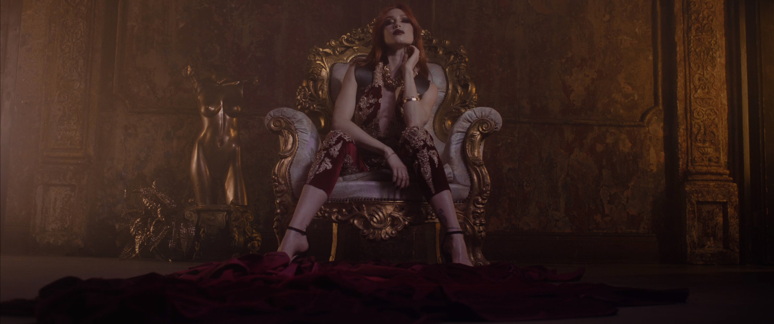 Scarlet4.jpg