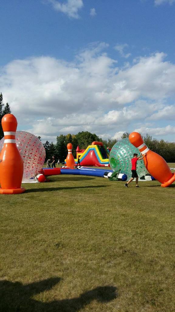 Fun Day in the Park 2017 a.jpg