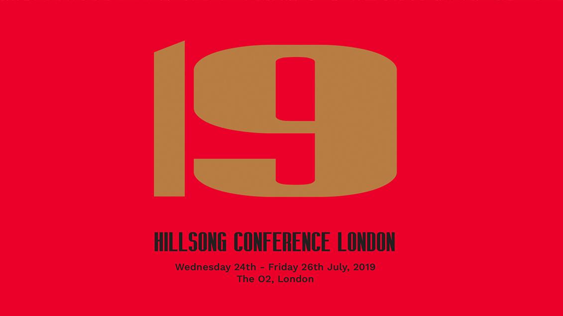 Använd koden 'HC19LIFE' för att tillhöra Lifecenters grupp