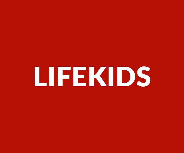 lifekids.jpg