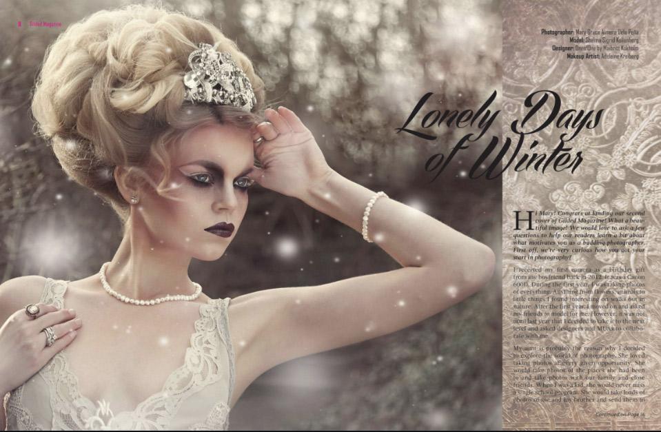 gracealmera-gildedmagazine-lonelydaysofwinter-fairytale-fantasy-winter-icequeen-darkqueen.jpg