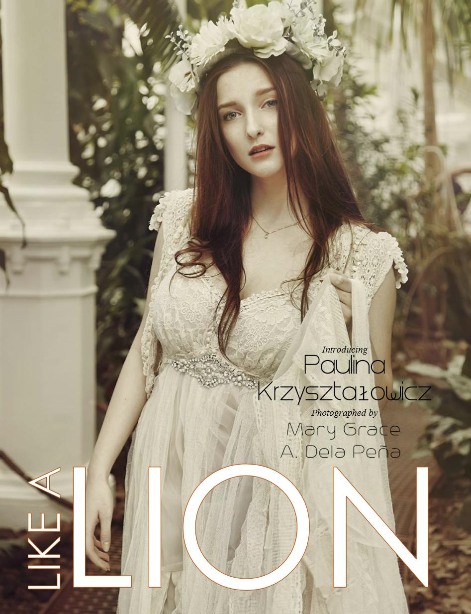 grace almera like a lion cover photo.jpg
