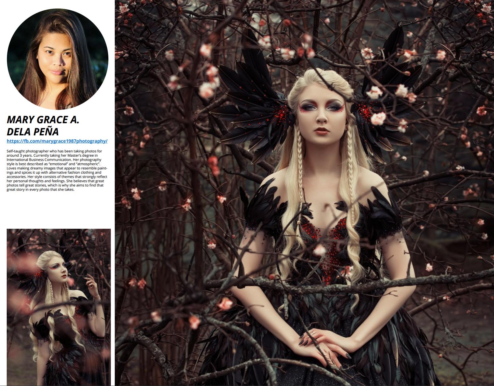 grace-almera-get-inspired-issue-29-black-swan-odile-published.jpg