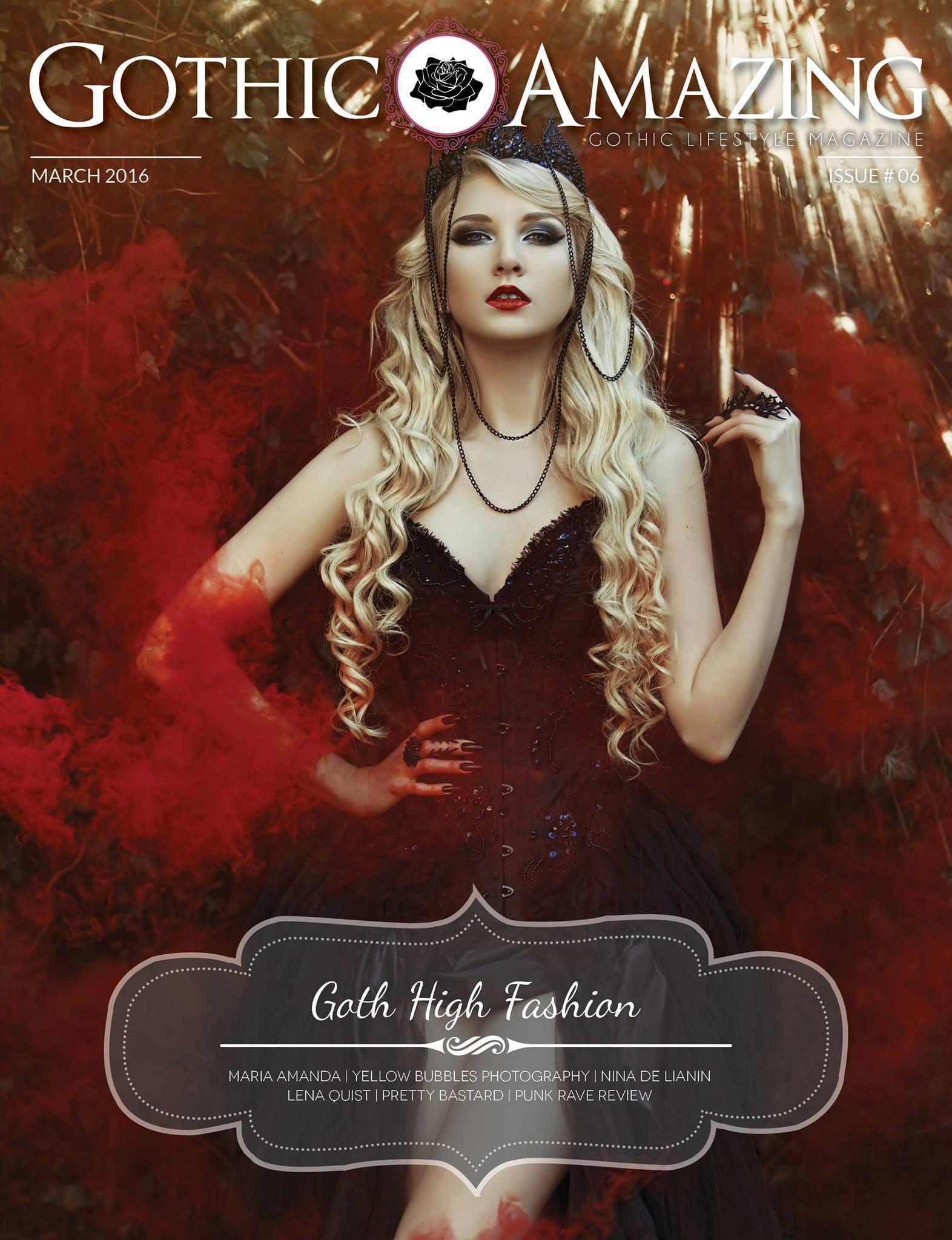 grace-almera-gothic-and-amazing-maria-amanda-cover-photo-magazine-published.jpg