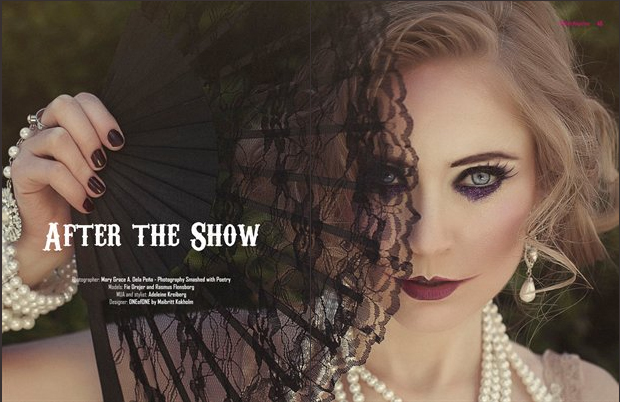 grace-almera-gilded-magazine-published.jpg