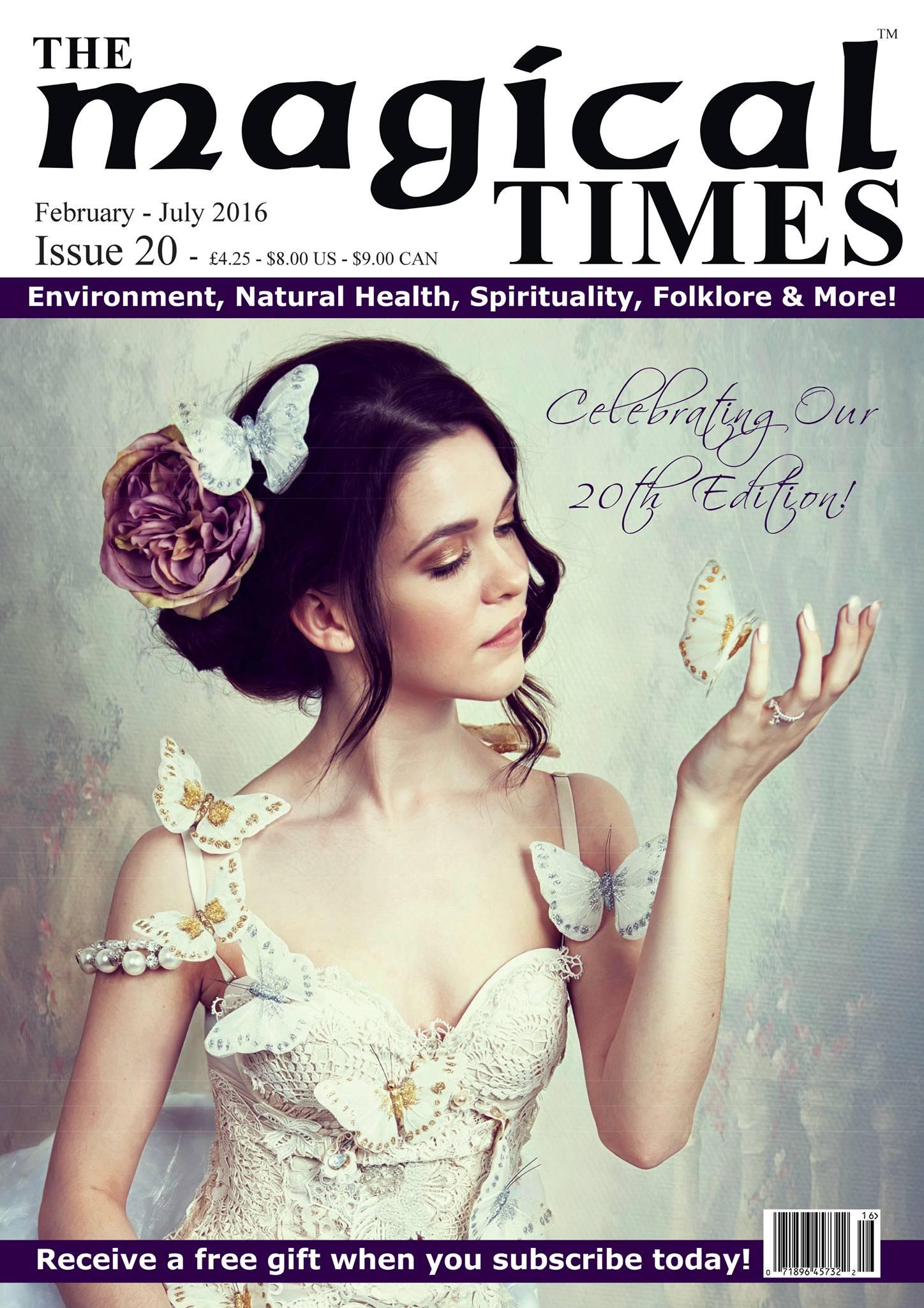 grace-almera-themagicaltimes-magazine-published-cover-photo-fine-art.jpg