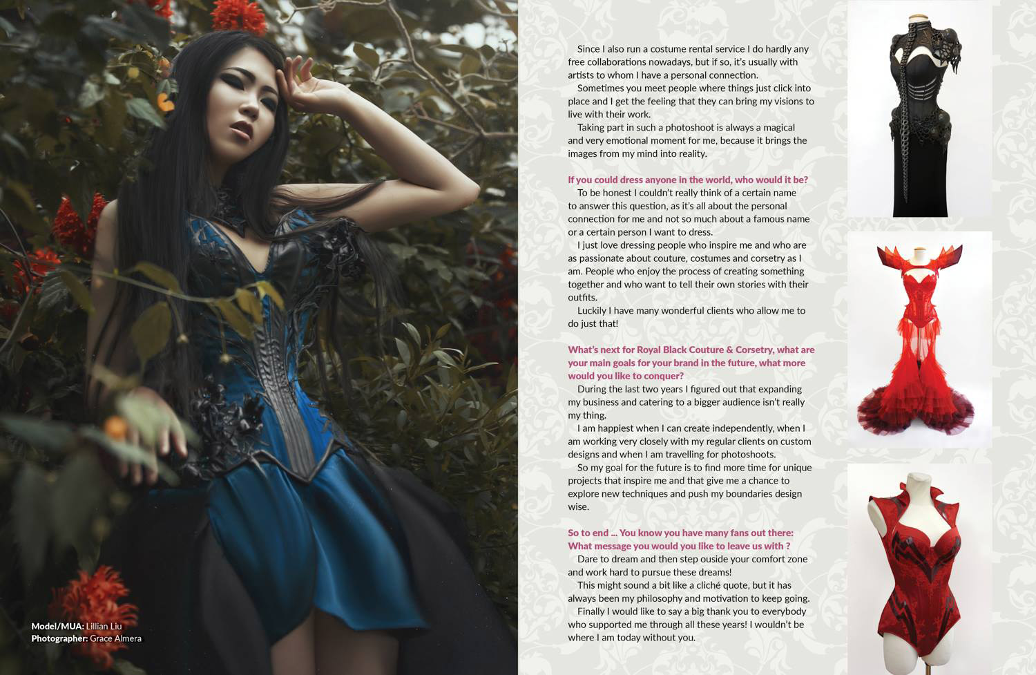 grace-almera-publications-features-photography-magazine-gothic-and-amazing-corset-asian-long-hair-nature-lover.jpg
