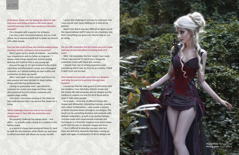 grace-almera-maria-amanda-publication-features-royal-black-couture-corset-nature-anne-rice-nature-lover.jpg