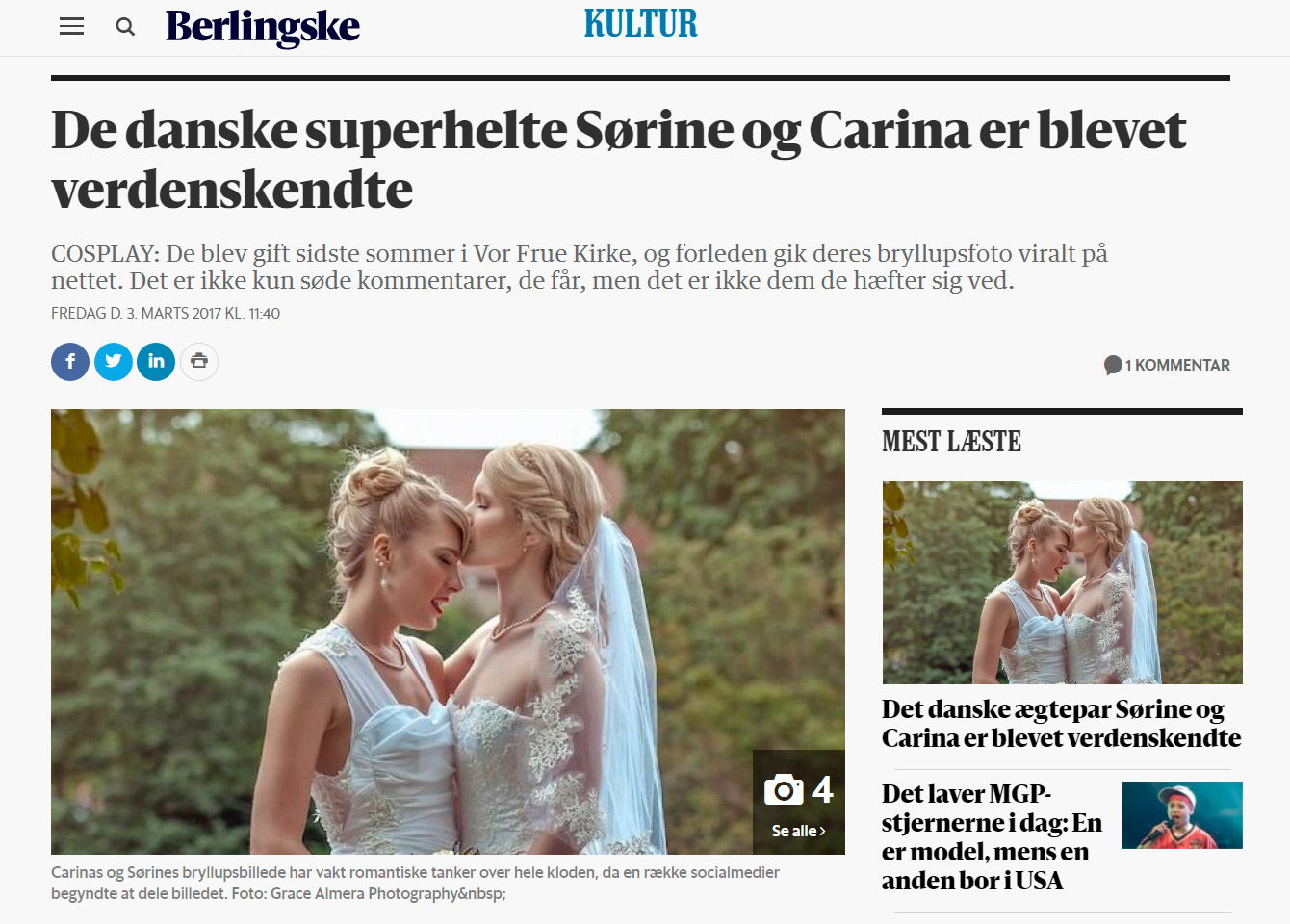 berlingske-lgbt-wedding-carina-surine-wedding-happily-ever-after-love-is-love.jpg