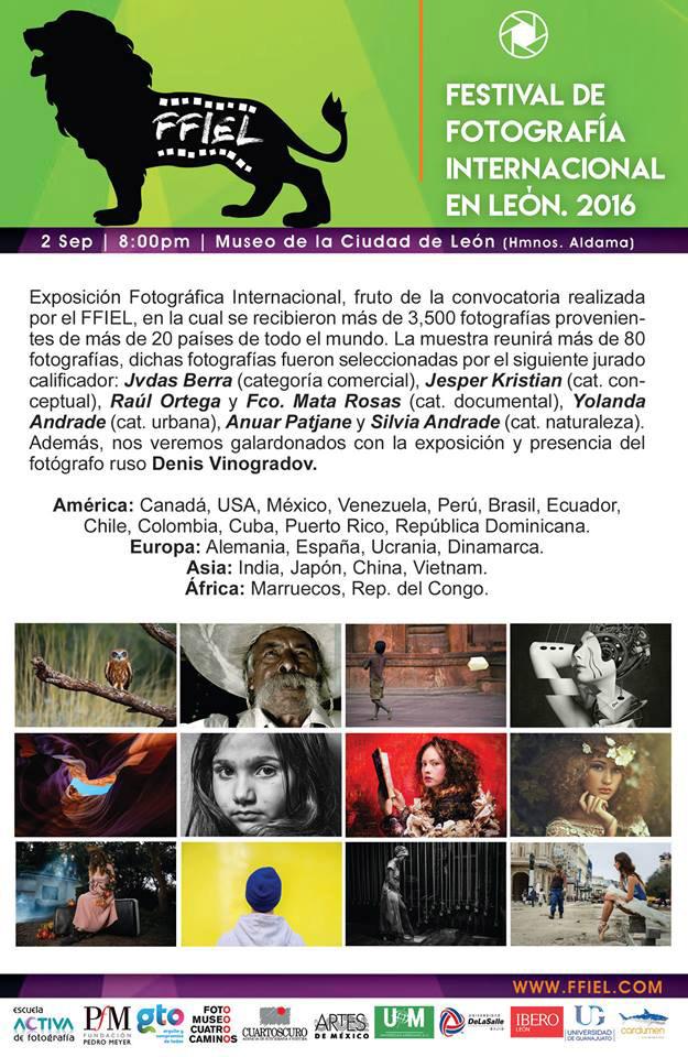 FFIEL-mexico-exhibition-grace-almera-fine-art-winner-2016.jpg