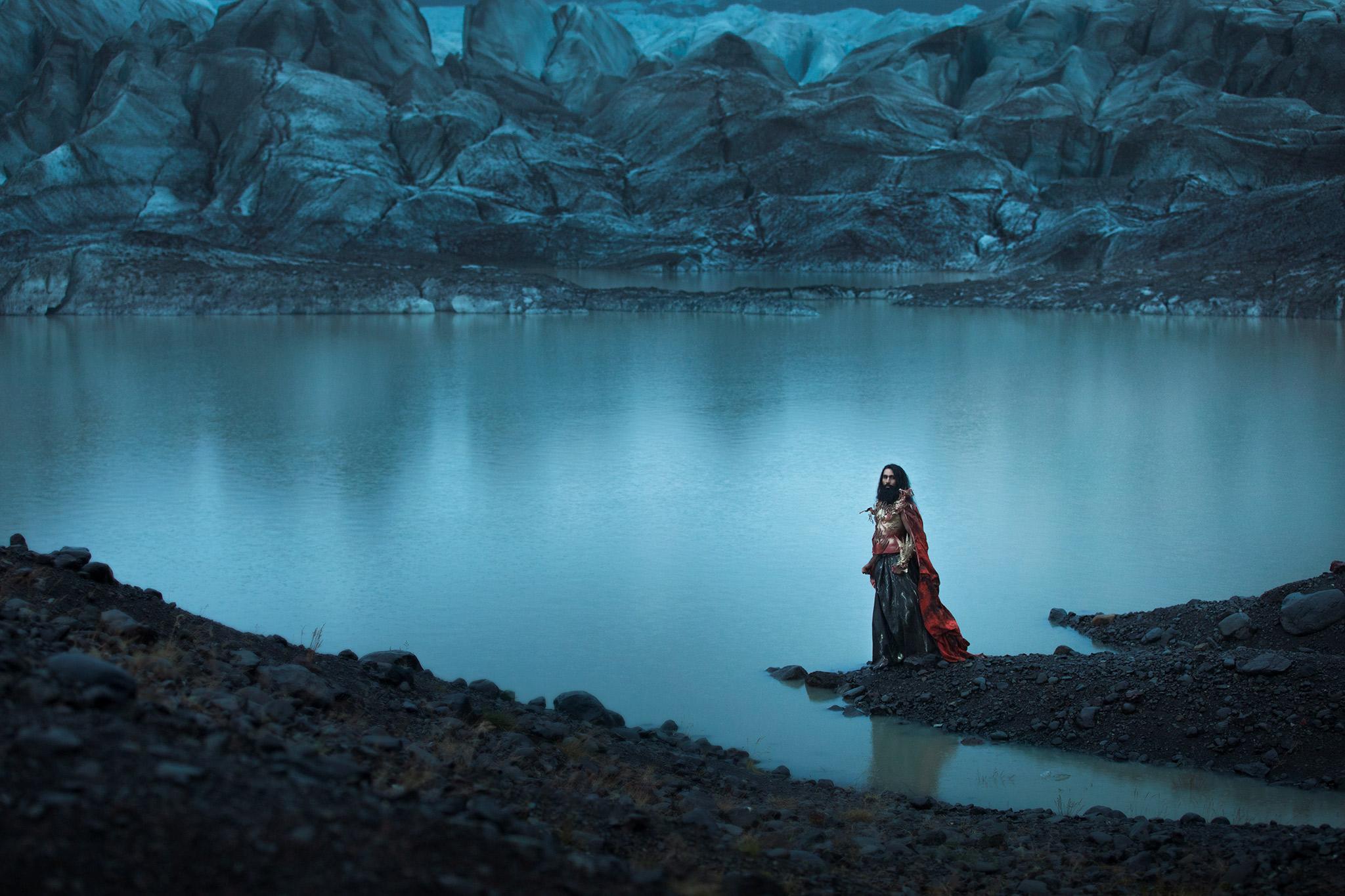 Grace-Almera-Iceland-Nouman-Malik-Free-Spirit-Team-melting-glaciers.jpg