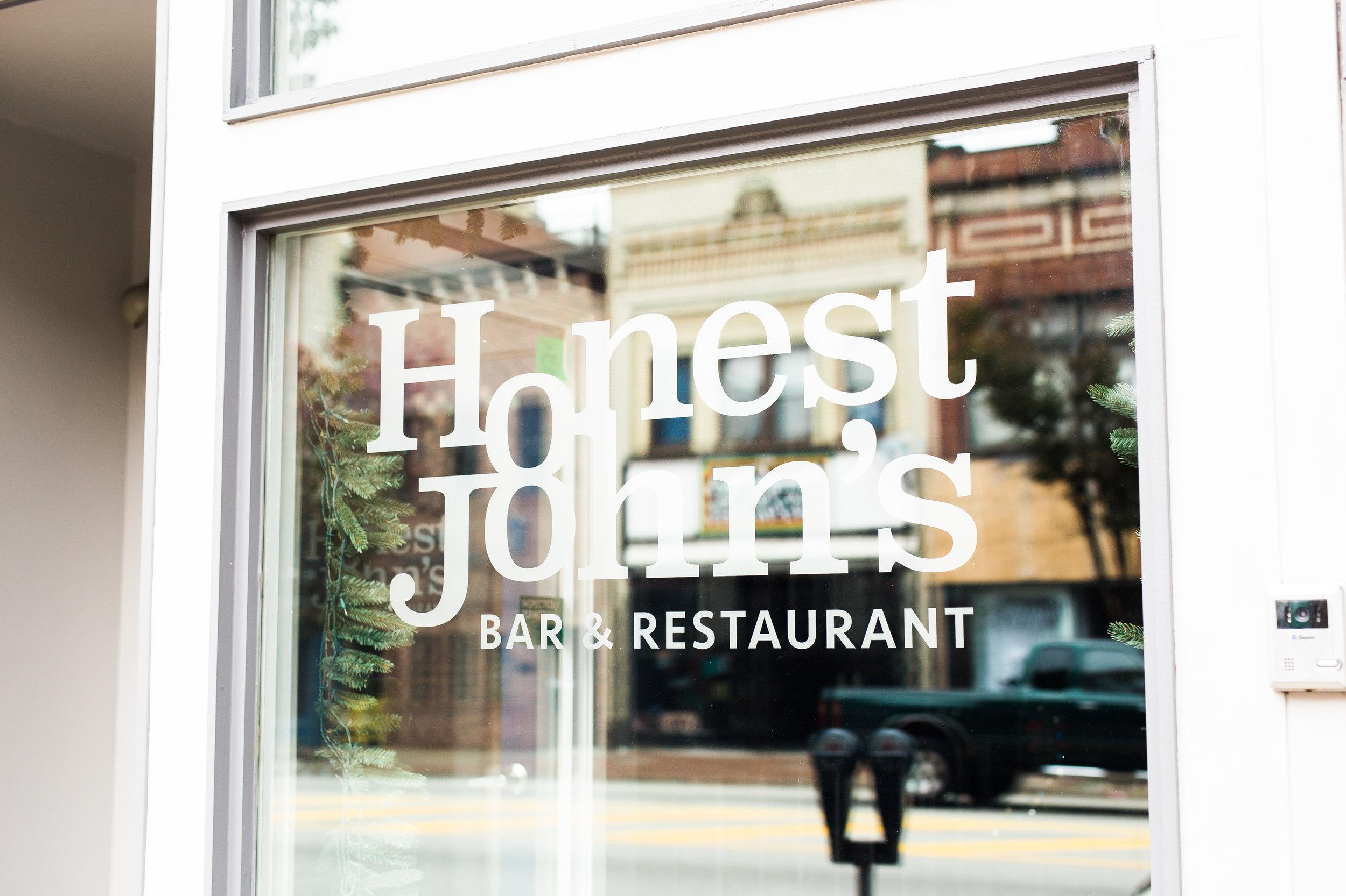 HonestJohns_73.jpg
