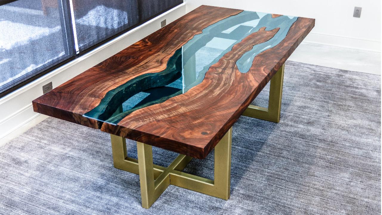 River Table Thumb 6Artboard 1-100.jpg
