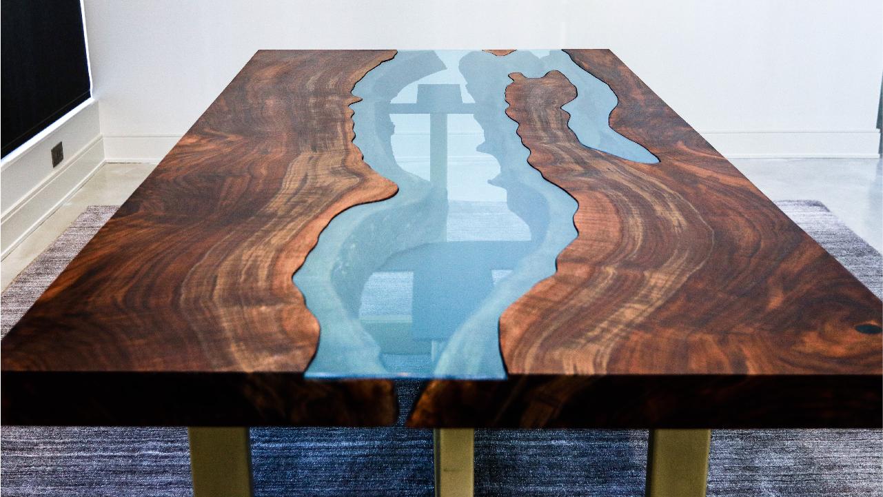 River Table Thumb 5Artboard 1-100.jpg