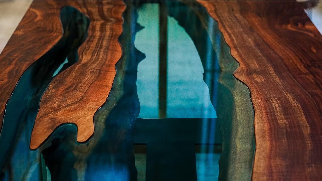 River Table Thumb Artboard 1-100.jpg