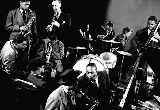 jazz_wmc.jpg