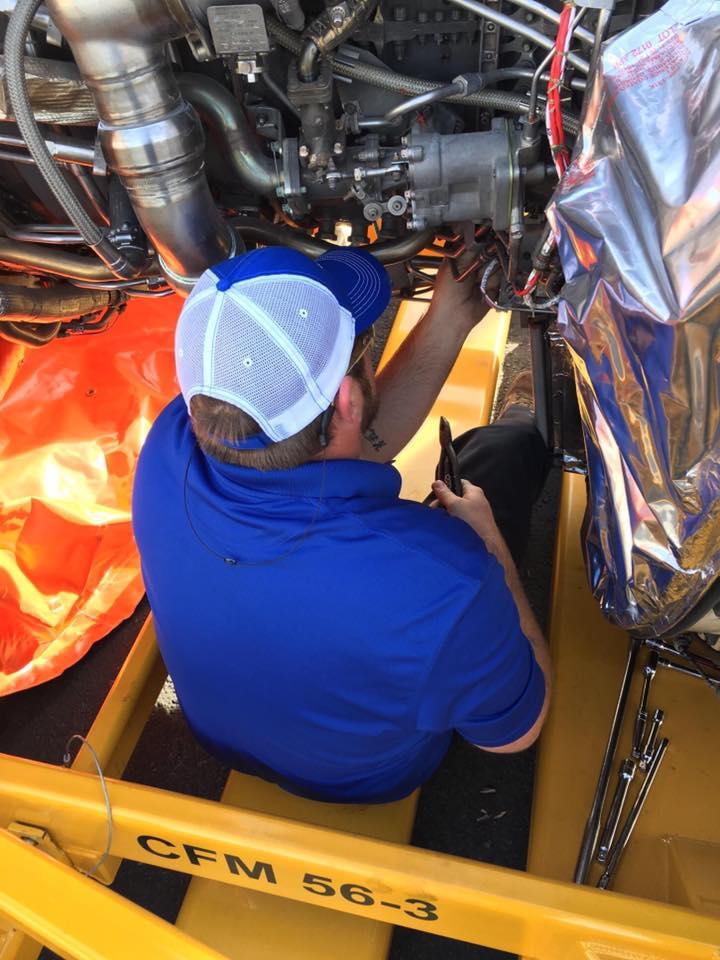 Cockpit Pic Brett.JPG
