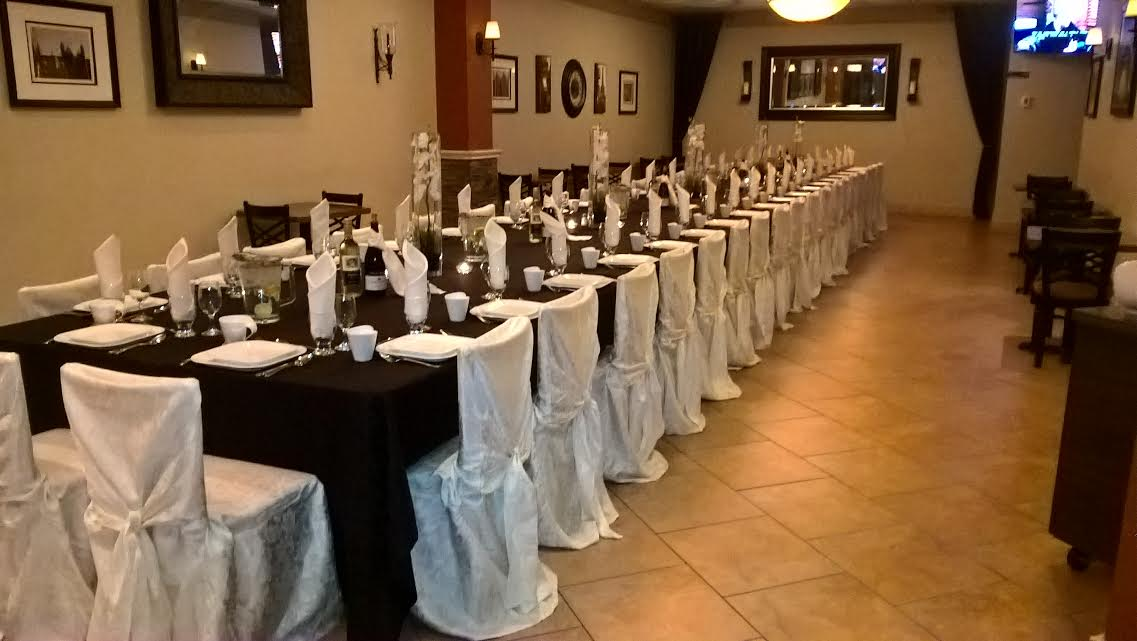 catering_banquet_events_mississauga_4.jpg