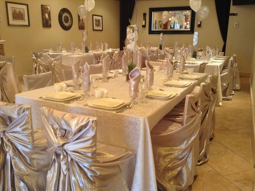 banquet_hall_venue_catering_mississauga_1.jpg