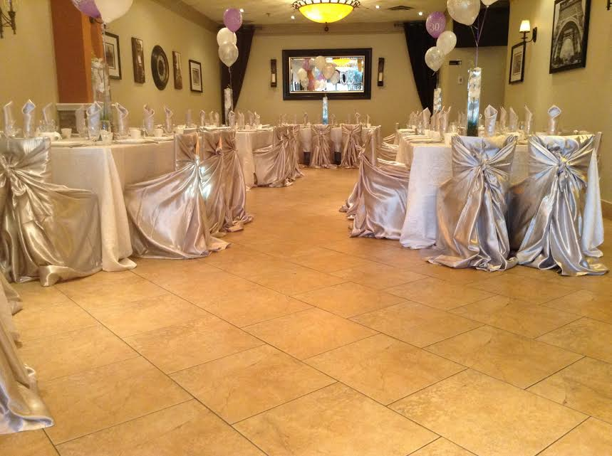 banquet_hall_venue_catering_mississauga_2.jpg