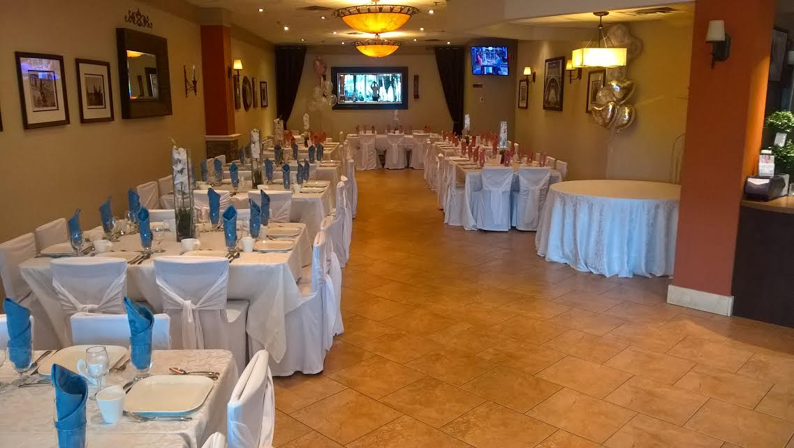 catering_banquet_events_mississauga_2.jpg