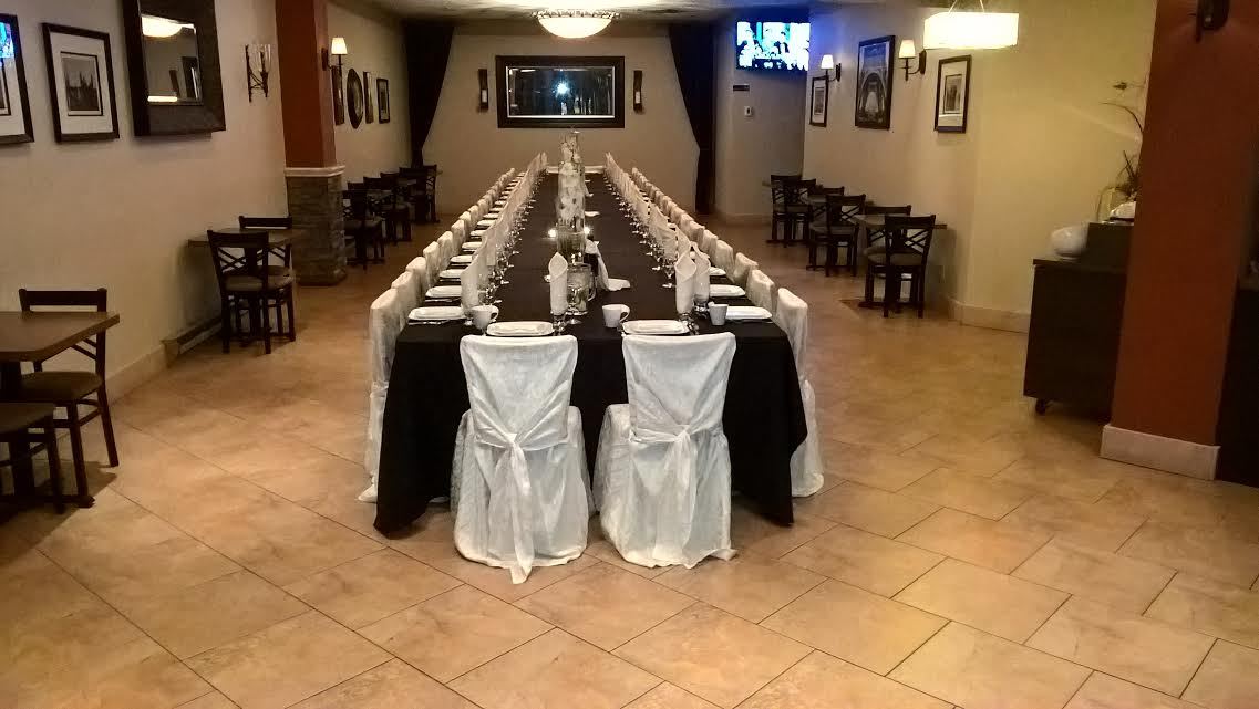 catering_banquet_events_mississauga_3.jpg