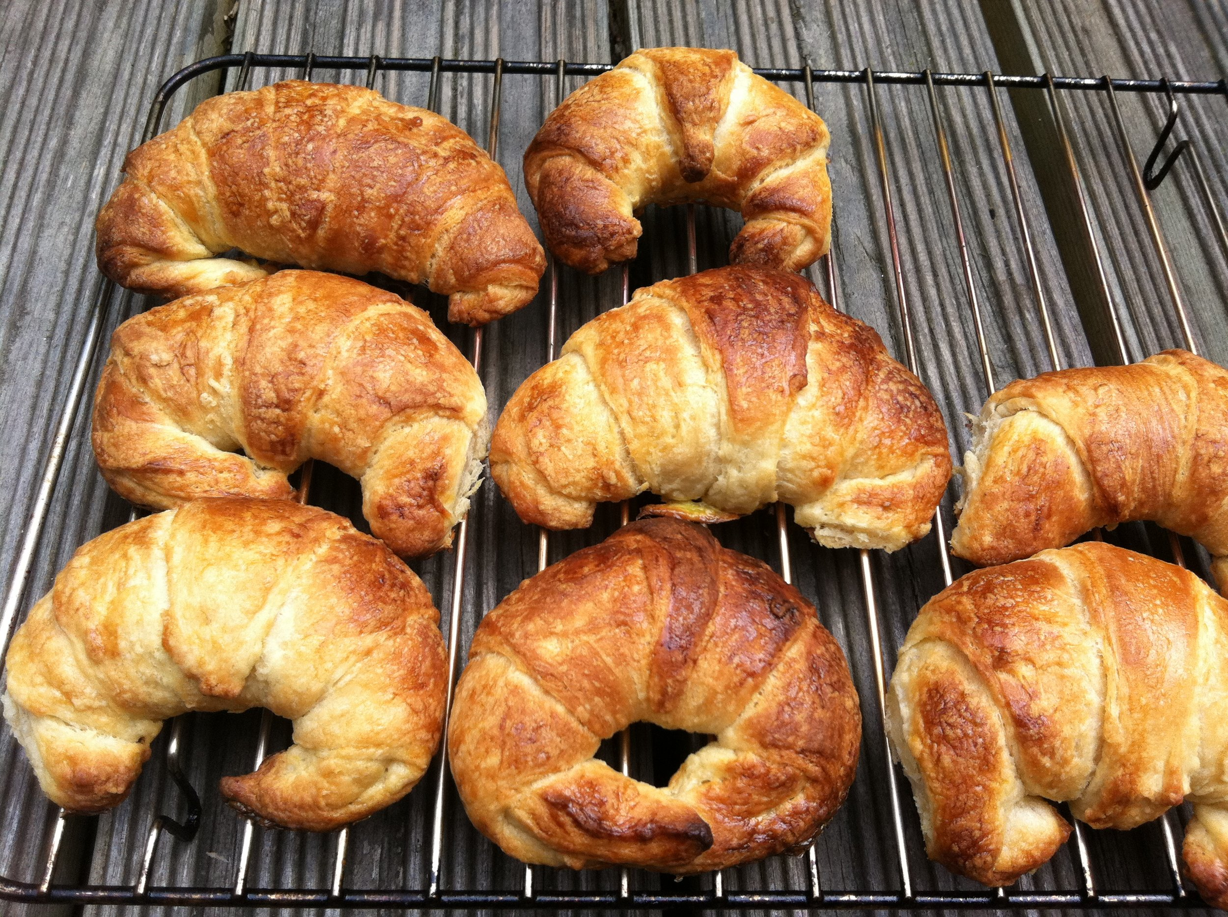 breakfast_croissants_bistro_catering.jpg