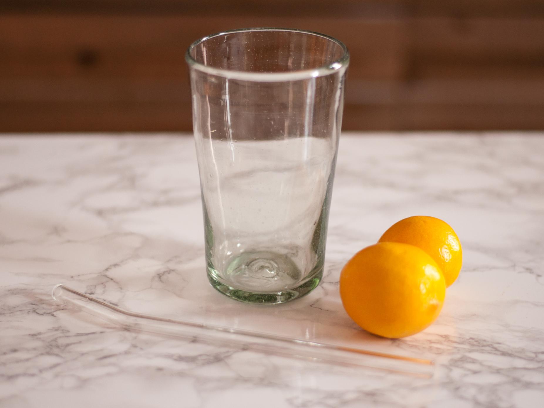 1-glass.jpg