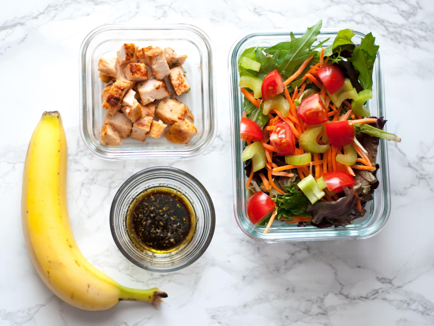 3.-salad.jpg