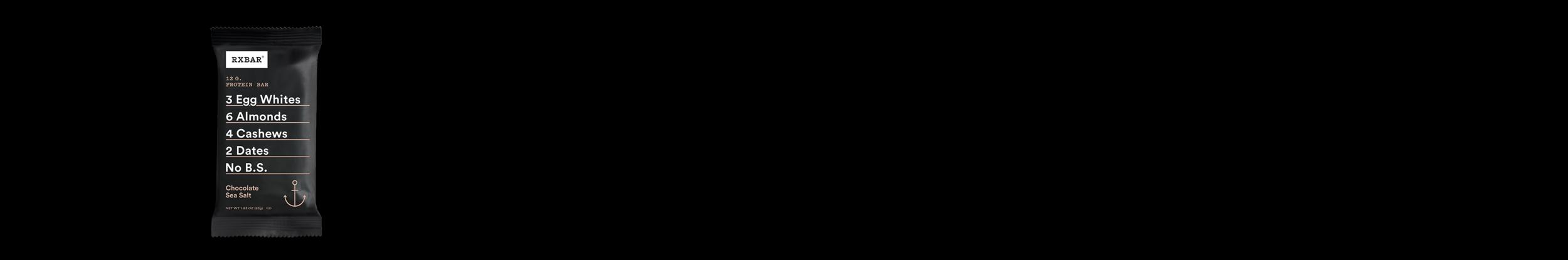 Macros RXBAR.png