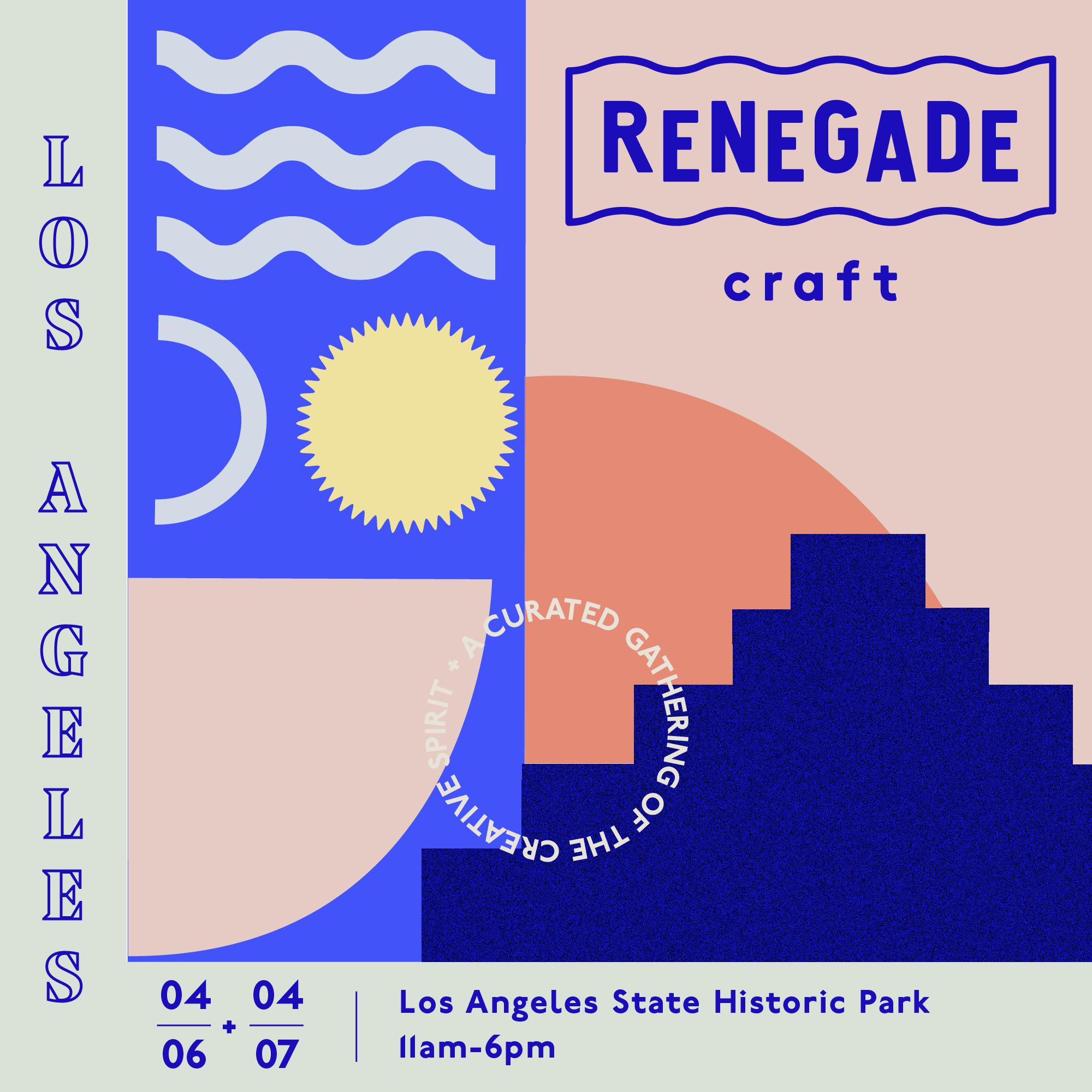 Renegade Craft Fair.png