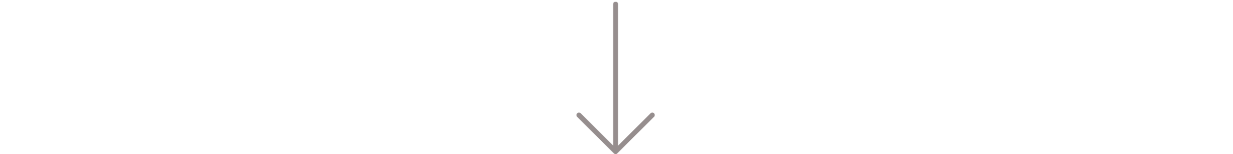 Arrow Pointing Down Long.png