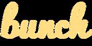bunch logo.png