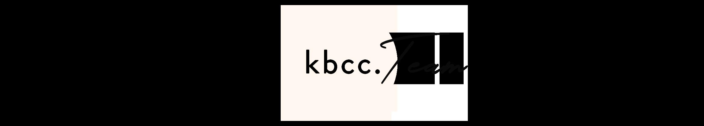 Kbcc Team Logo.png